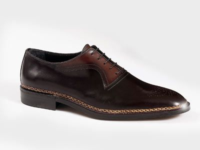 Testoni Norvegese | World�s Most Expensive Shoes For Men | http://www.ealuxe.com/most-expensive-shoes-for-men/