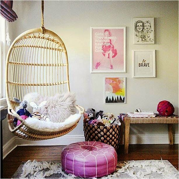 Bedroom Decor Chair Kids Bedroom Ideas Nz Bedroom Ideas Aqua Colors Of Bedroom: 34 Best Images About Hanging Chairs On Pinterest