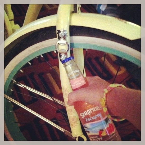 85 Best Bikes Accessories Images On Pinterest Cycling Bike