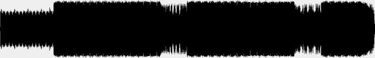 J Huskey- Danny Glover (remix)