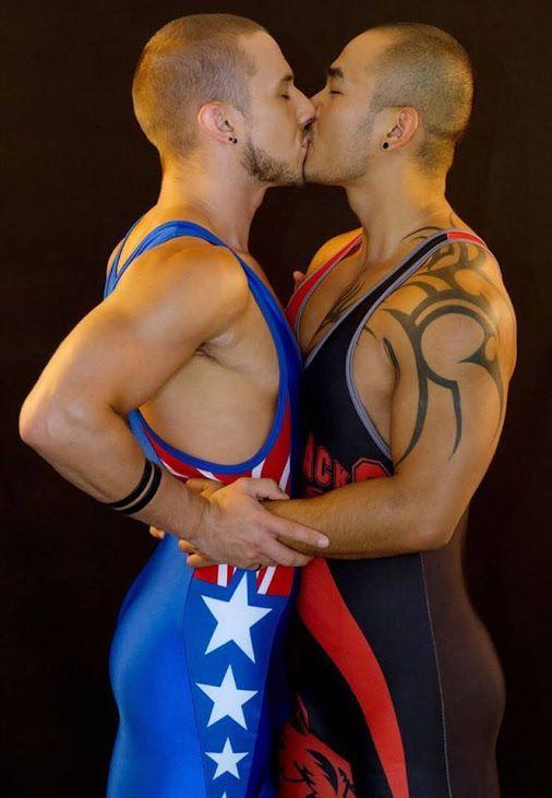 gay male escort denver
