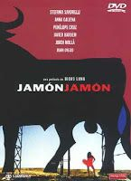 .ESPACIO WOODYJAGGERIANO.: BIGAS LUNA - (1992) Jamón, jamón http://woody-jagger.blogspot.com/2008/02/bigas-luna-1992-jamn-jamn.html