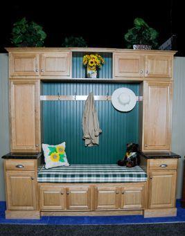 Http Www Kitchencabinetkings Com Kitchen Cabinets Carolina Oak