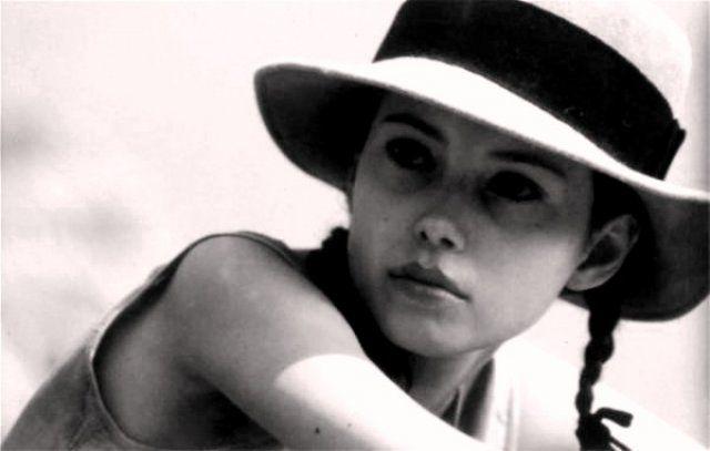 L'Amant: Film, Girl, Cinema, 1Jane March, Movie, Beauty, Janemarch