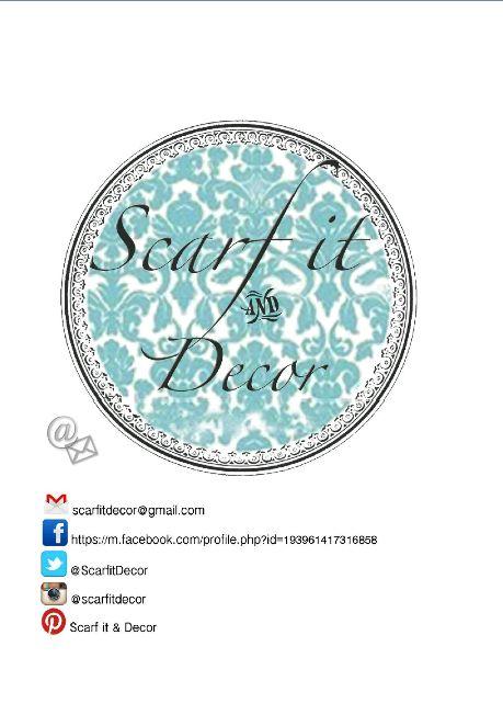 #Follow us!