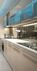 countertop lighting. new blog post what is under counter lighting countertop