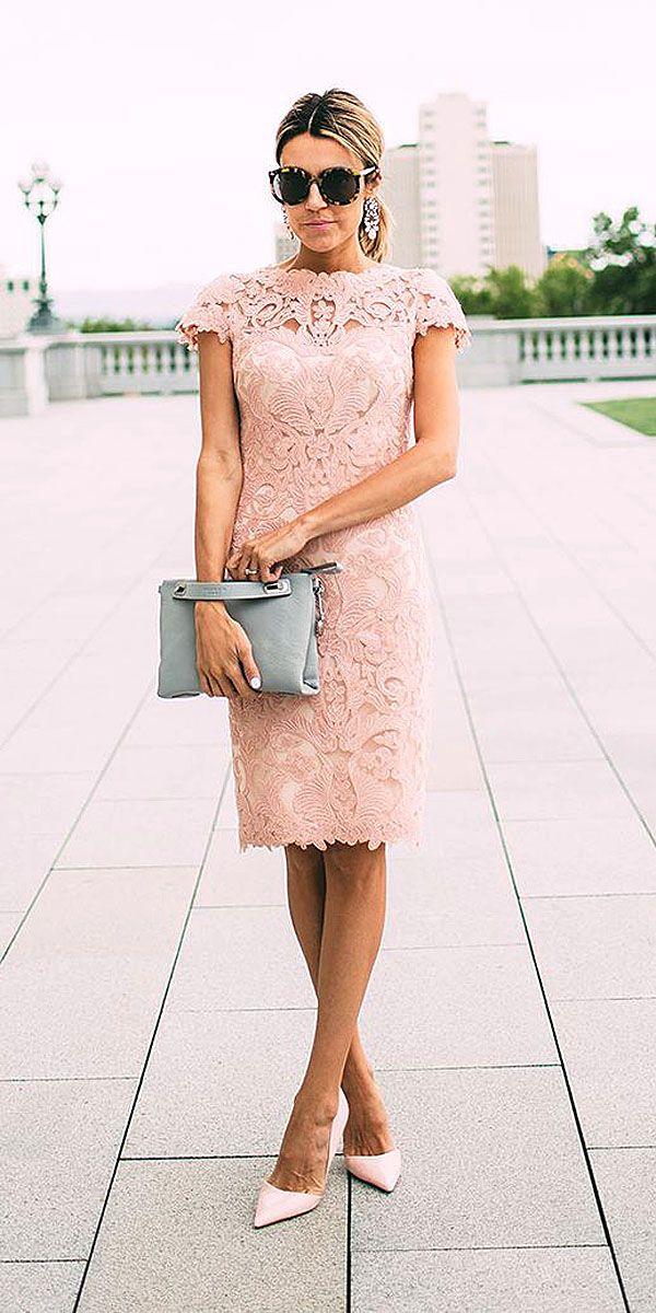 explore wedding dresses guests