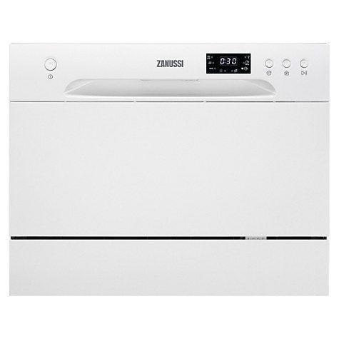 dishwasher white buy bosch sms40c32gb freestanding dishwasher ...