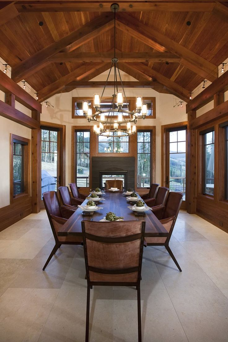 686 best dining room ideas images on pinterest | dining room