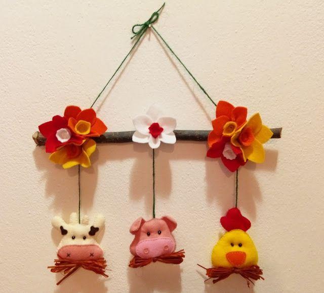 Gocce di Gioia - handmade