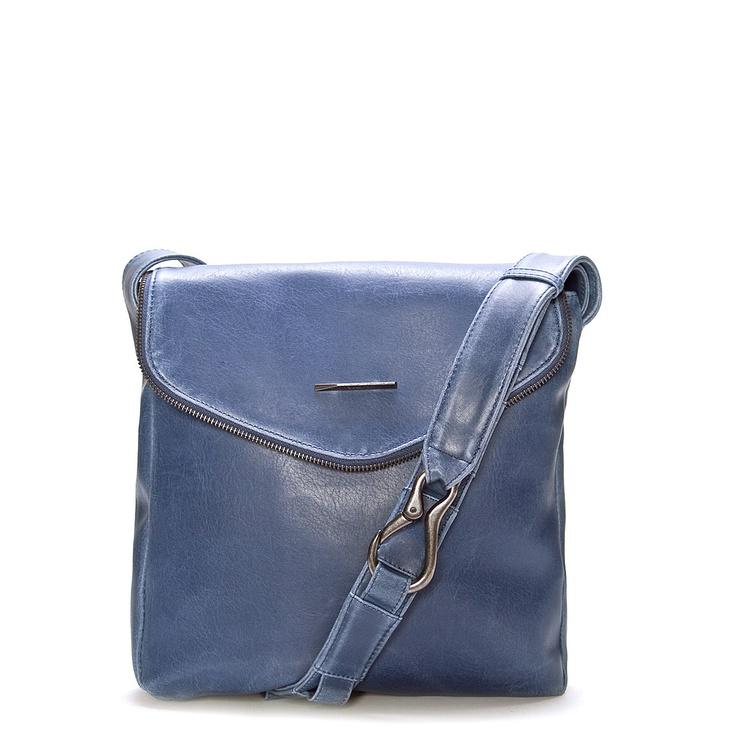 blue matt and nat bag