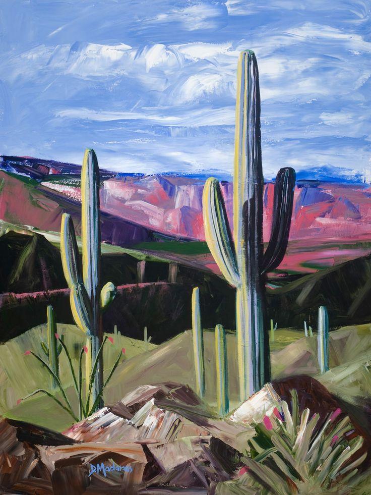 534 best Art Desert Southwest images on Pinterest Desert