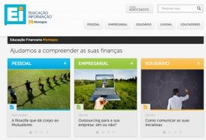 Montepio associa-se à Acredita Portugal e fazem renaming do maior concurso de empreendedorismo do País