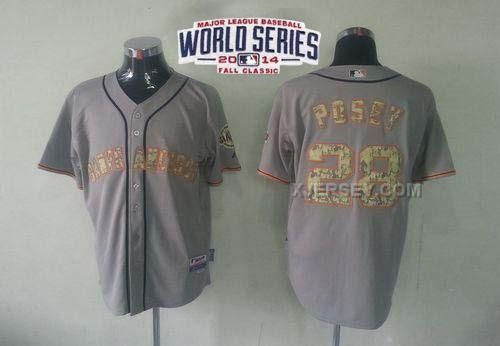 http://www.xjersey.com/giants-28-posey-grey-2014-world-series-cool-base-usmc-jerseys.html Only$34.00 GIANTS 28 POSEY GREY 2014 WORLD SERIES COOL BASE USMC JERSEYS Free Shipping!