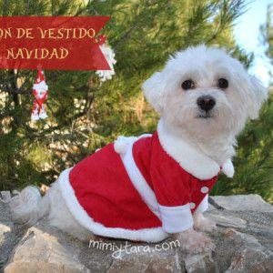 vestido-navidad-perros