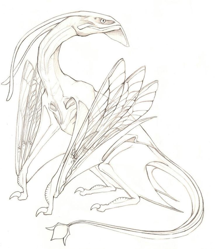 Avatar Movie Coloring Pages: 77 Best Avatar Images On Pinterest