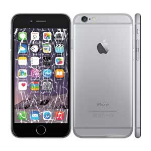 iphone repair near me. what should i do with my broken iphone 6 screen? anyone who\u0027s been using a smartphone for years would understand the pain that comes. iphone repair near me n