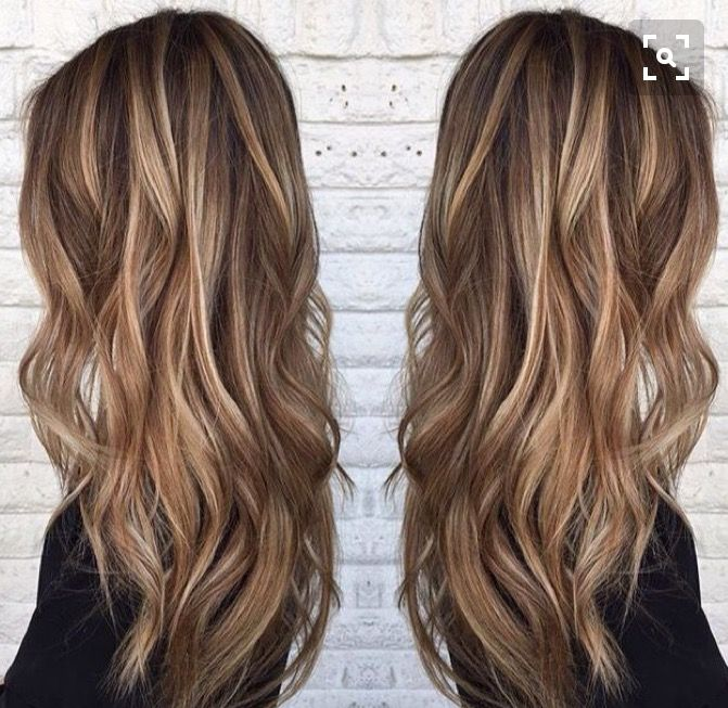 long hair styles for wedding pin by julie alatorre on projects to try cabello 3938 | 303614d7f69af00ff6fc6048c3fa3938 best blonde hair blonde hair colors