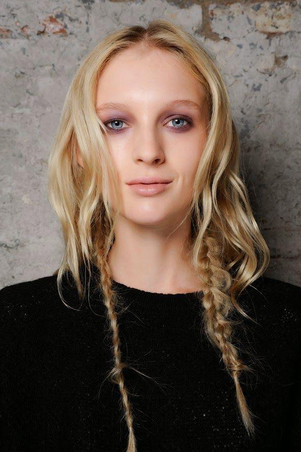 Chloe Salon | Trenduri in hairstyle pentru 2015