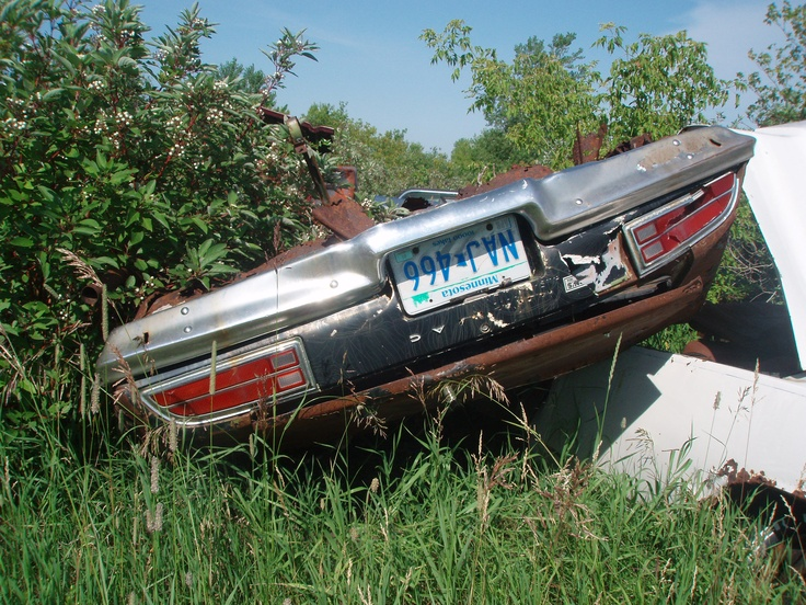 """Junk Cars For 500 Dollars >> 1000+ images about """"Pontiac Heaven"""" on Pinterest 