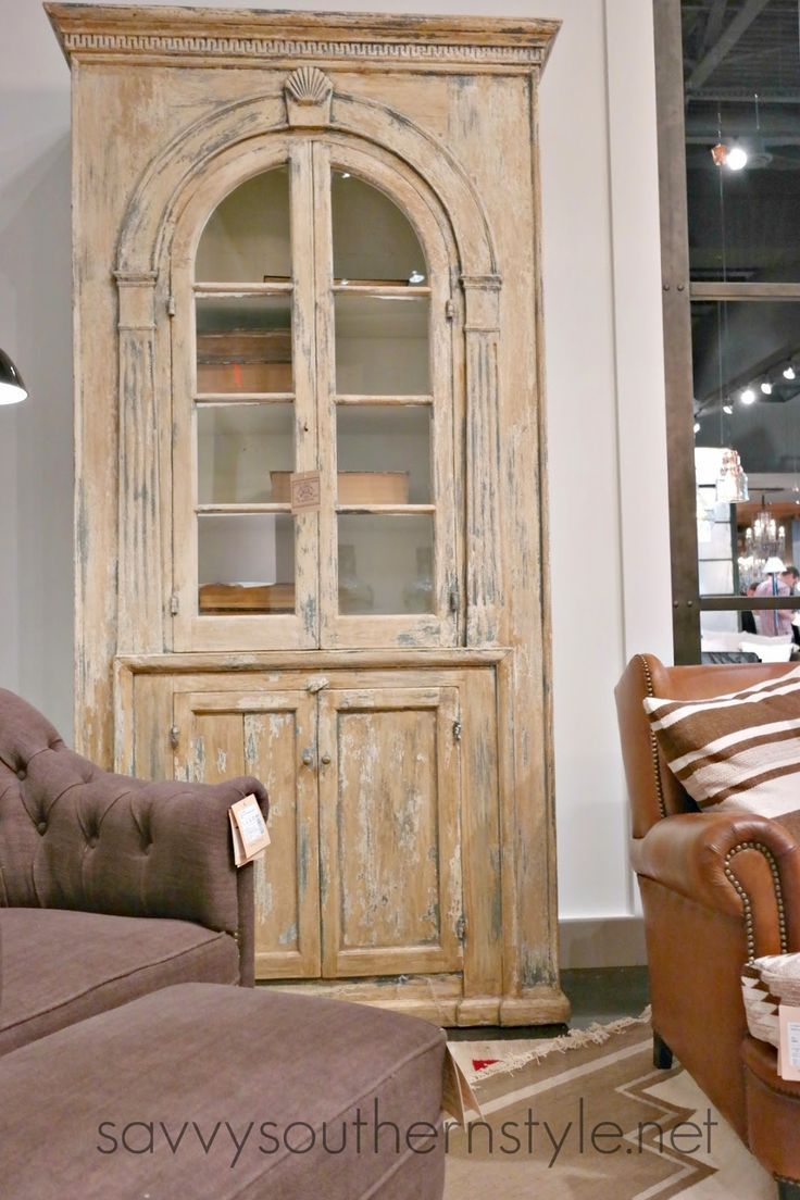 256 best gray and greige painted furniture images on Pinterest