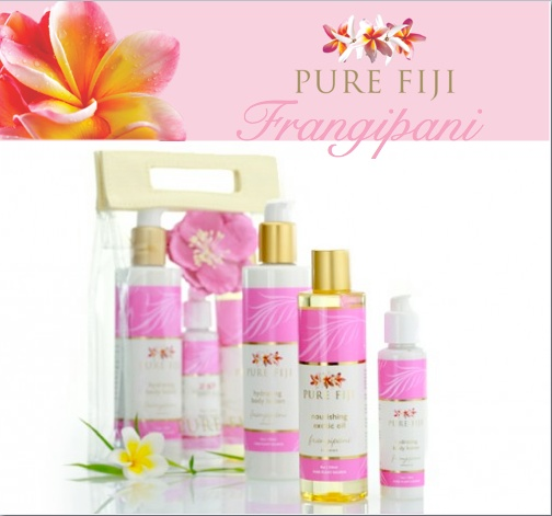 Are you a frangipani lover?    There is absolutely nothing like the perfume of frangipani in flower.     Fragrant showy clusters blend the exotic scents of jasmine, citrus, spice and gardenia.     Used in flower garlands it is the memory of every island holiday.