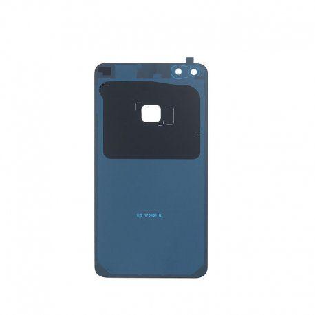 De ce sa nu comanzi Capac spate baterie Huawei P10 Lite cand l-ai gasit pe iNowGSM.ro la un pret bun?