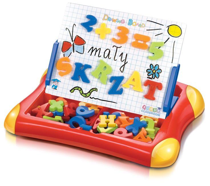 http://www.dom-ksiazki.pl/zabawki-edukacyjne/tablica-magnetyczna-pisz-i-rysuj