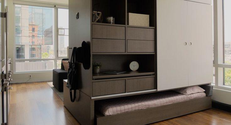 Ori-2 Bedroom bed in.jpg