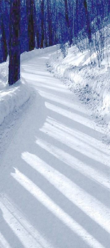 Best What A Wonderful World Images On Pinterest - 30 wonderfully wintery scenes around world