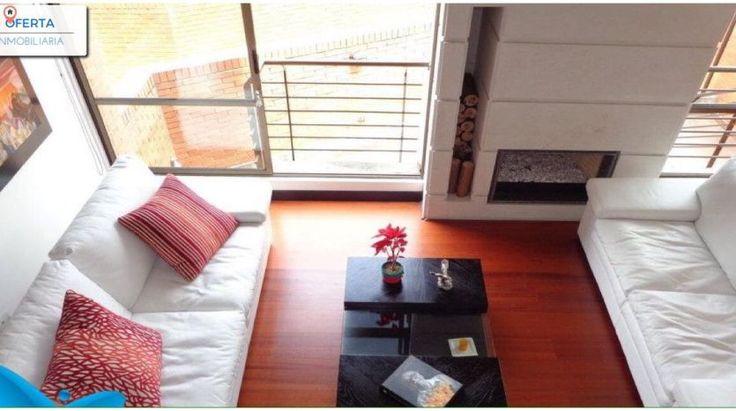 Excelente Casa en Bosques de pinos - Oferta Inmobiliaria -  www.ofertainmobiliaria.com.co, Tu Forma Fácil de Vender y Comprar Inmuebles
