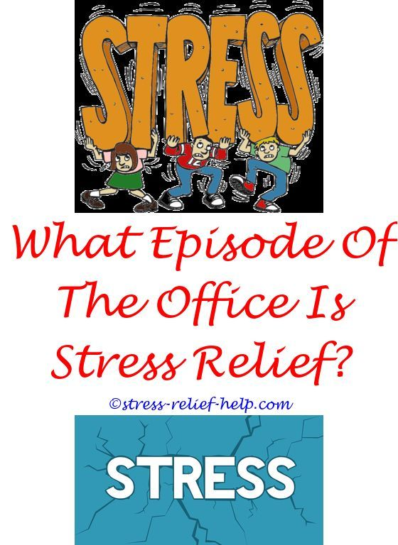 advanced placement stress relief - detox water for stress relief.toys to relief stress stress relief techniques for pregnancy the importance of hobbies for stress relief 1584999559