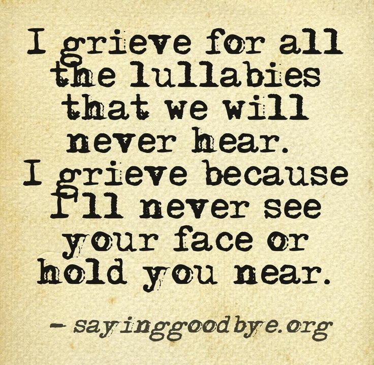 Losing A Unborn Baby Quotes: Best 25+ Unborn Baby Quotes Ideas On Pinterest