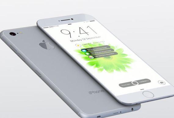 Apple iPhone: Iris-Scanner ab 2018 - https://apfeleimer.de/2016/07/apple-iphone-iris-scanner-ab-2018 - Während es beim Apple iPhone mit Touch ID eine interessante Option gibt, das Gerät per Fingerabdruck zu sichern, soll Samsung beim Galaxy Note 7 in diesem Jahr schon einen Schritt weiter gehen, nämlich zu einem Iris-Scanner. Mit einem solchen werden nun auch künftige iPhones in Verbindung geb...