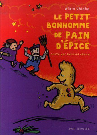 50 best images about Petit bonhomme de pain d'épice on ...