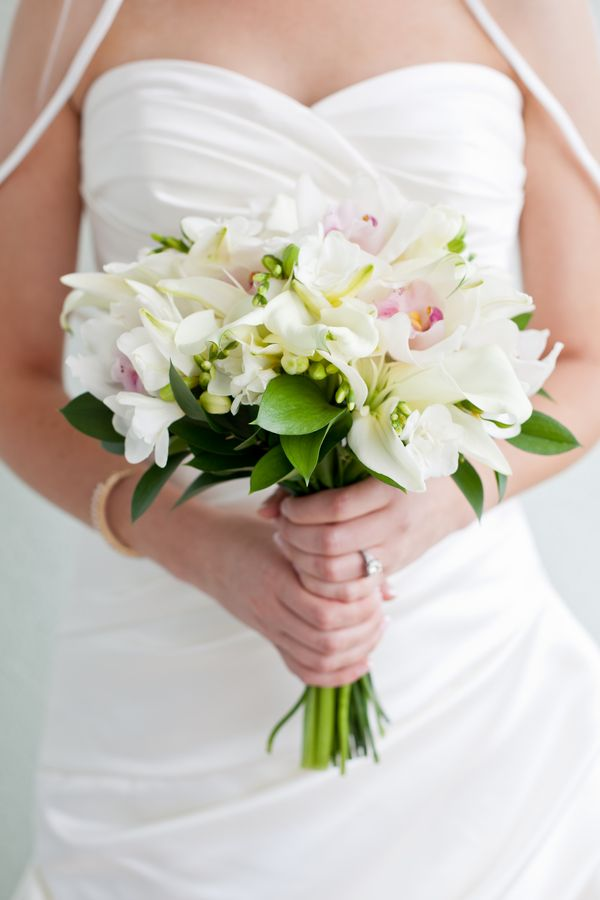 destination jewish wedding flowers decor pinterest more destinations. Black Bedroom Furniture Sets. Home Design Ideas