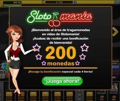 Google+ has another game added to its Gaming Platform and that is Slotomania, the slot machine. This is casino based gambling game from Playtika. Here in this article I would have briefed out all the details which are you need to know about this game as a player. So read it and start playing or gambling online.