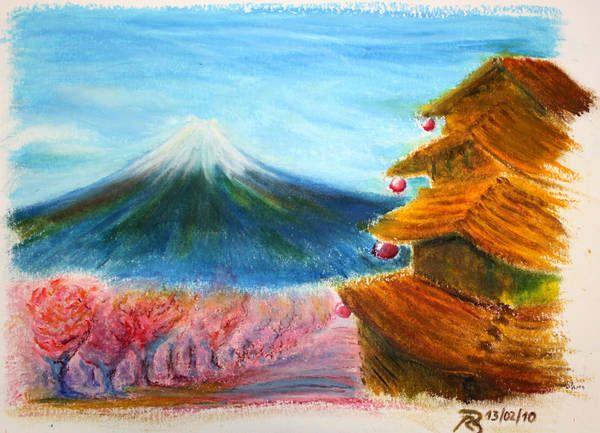 Pentel Arts Künstler- und Zeichenbedarf|Ölpastellkreiden