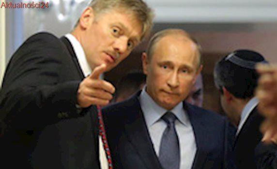 Rosja nałoży sankcje na Stany Zjednoczone?