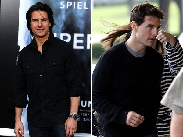 Tom Brady Long Hair | Tom-Cruise-Long-Hair-Short-Hair.jpg