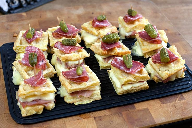 46 best thermomix apero images on pinterest aperitif - Machine cuisine thermomix ...