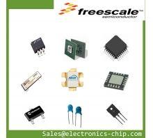 SPC5607BF1MLU6,Freescale Semiconductor SPC5607BF1MLU6,SPC5607BF1MLU6 distributor,SPC5607BF1MLU6 stock,SPC5607BF1MLU6 price,SPC5607BF1MLU6 supplier,SPC5607BF1MLU6 datasheet,SPC5607BF1MLU6 alternative part http://www.electronics-chip.com/parts/SPC5607BF1MLU6/185194.html