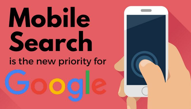 Google is Splitting its Search Index, Prioritizing Mobile over Desktop - Search Engine Journal