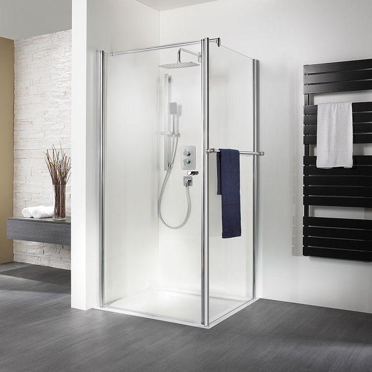 20 best HSK Duschen - Exklusiv images on Pinterest | Shower doors ...