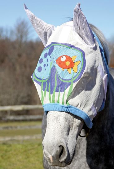 Funny Fly Mask Funny Horses Pinterest Funny We And