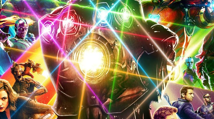 Avengers Infinity War by P.L.Boucher : マーベルのコミックヒーロー大集合映画「アベンジャーズ : インフィニティ・ウォー」のカラフルなファンメイドのポスター ! ! - 計2点のどちらのポスターにも、アントマンは描かれています!!、ひと目で見つけられなかった方は、クリックで拡大して、ご覧ください!!  | CIA Movie News |  Avengers, Otaku, Photo, Comic Art, Iron Man, Captain America, Scarlet witch, Black Widow, Hulk, Doctor Strange, Spider-Man, Thor, Black Panther, Guardians of the Galaxy - 映画 エンタメ セレブ & テレビ の 情報 ニュース from CIA Movie News / CIA こちら映画中央情報局です
