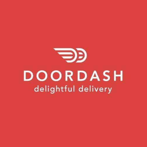Coupons GiftCards 500 DoorDash Door Dash Food Delivery