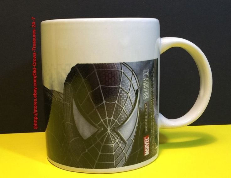 106 Best Coffee Mugs Images On Pinterest Coffee Cups