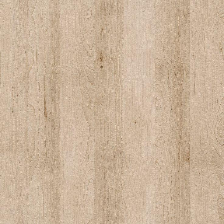 best 25 kitchen worktops ideas on pinterest wooden. Black Bedroom Furniture Sets. Home Design Ideas