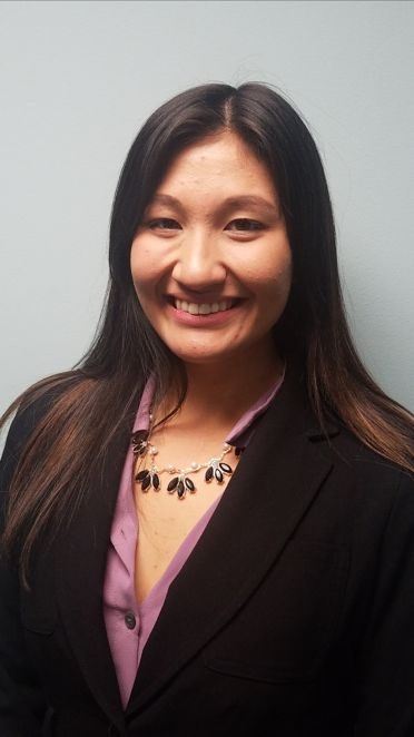 Check out our article on one of our star employees, Sydney Choe. She is an outstanding worker in our HR department and also runs her own blog, worklikeawoman.blog.